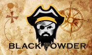 Vlag - BlackPowder