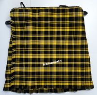 BlackPowder Kilt