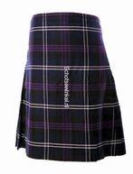 Heritage of Scotland kilt, Voordeelpakket C