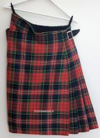 Dames Kilt, Ancient MacLaren 32-34/24