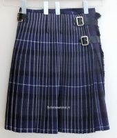 Dames Kilt, Stewart of Apin 30 / 23