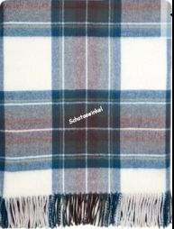 Plaid - Blanket