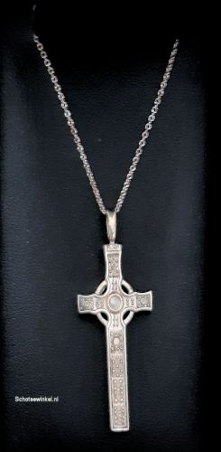Hanging, Ortak Silver, Orkney, Zodiac, 4 cm P85