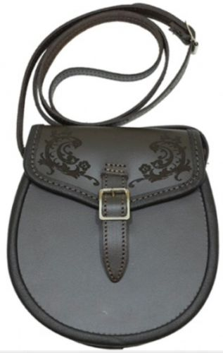 Ladies Highland Handbag Sporran