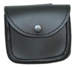 Wallet Pouch SPT 8 Sporran