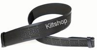 Celtic Kilt Belt