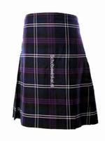 Heritage of Scotland.