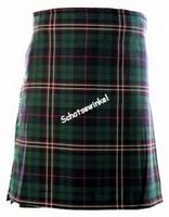 Scottish National    ( TIJDELIJK NIET LEVERBAAR )