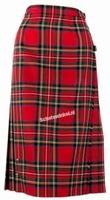 Semi Skirt