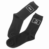 I'm a Laird sokken
