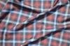 Highland Titles Tartan, licht gewicht