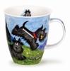 Dunoon Highland Animals Scottie