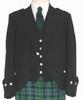 HUUR Argyll Jacket (ZONDER binnenvest)
