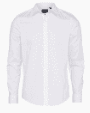 HUUR Overhemd